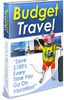 Thumbnail Cheap Travel, Budget Travel eBook