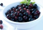 Thumbnail Healthy Benefits of Acai Berries eBook