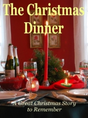 Product picture The Christmas Dinner eBook